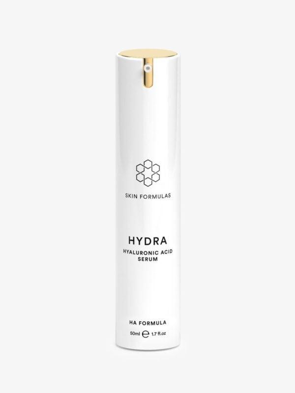 hydra Hyaluronic Acid Serum e1602069858822