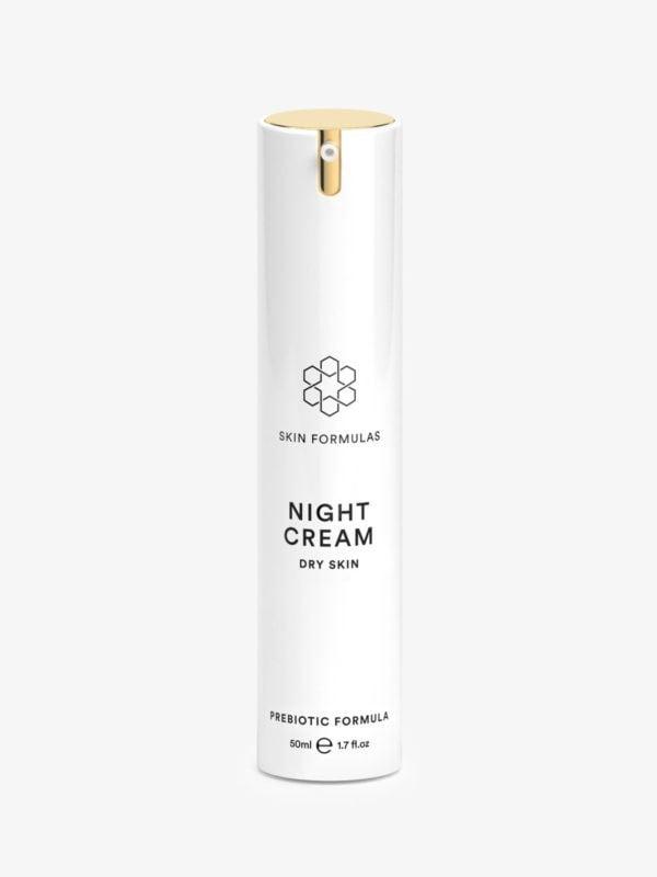 night cream dry skin prebiotic e1602069893547