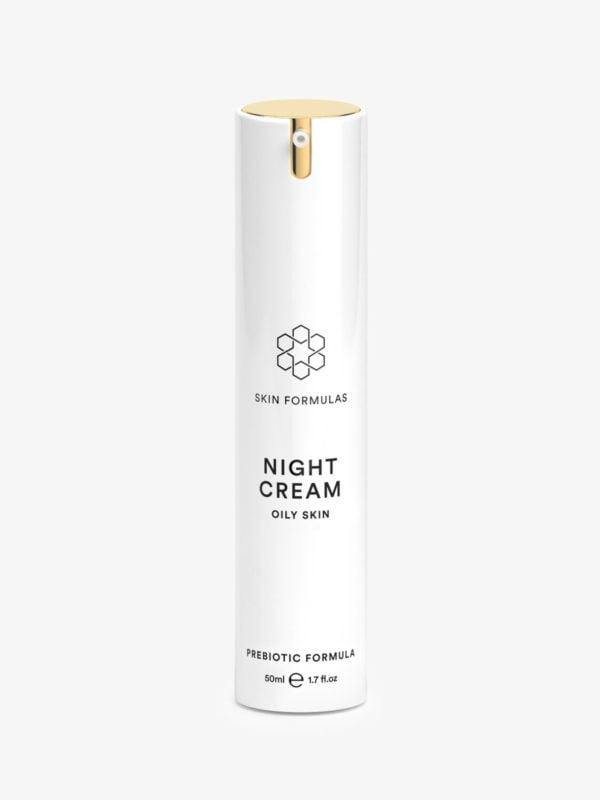 night cream oily skin prebiotic formula e1602069879756